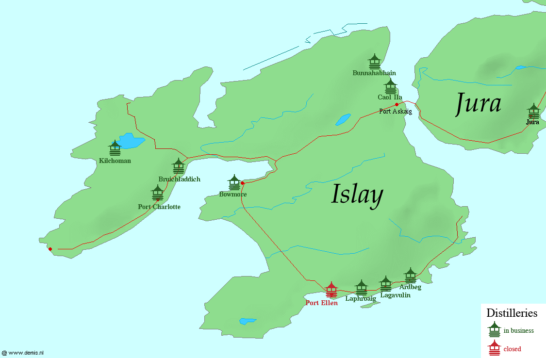 distilleries_islay_updated_2011.png