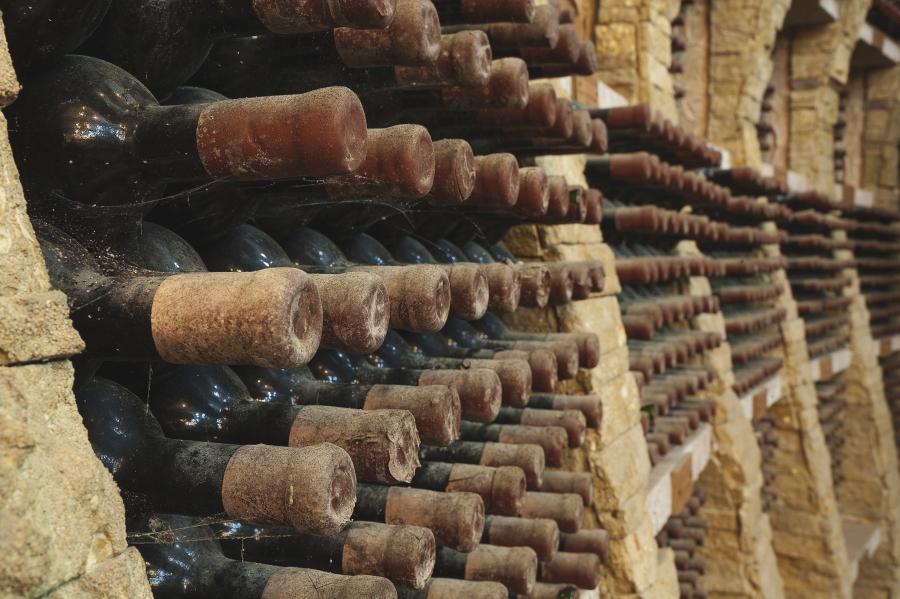 old-wine-bottles.jpg