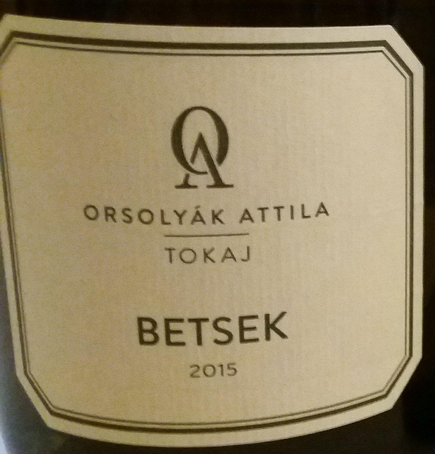 orsolyak_betsek.jpg