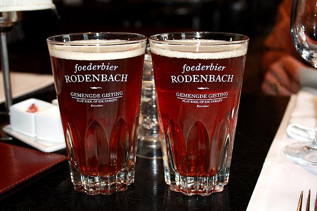 rodenbach_glasses.jpg