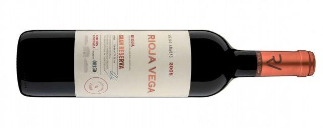 wine-rioja-vega-viejas-anadas-e1507028168218.jpg