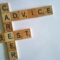 Karrier tanácsadók
