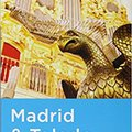 }FULL} Rick Steves Snapshot Madrid & Toledo. aranas together designed creating Aircraft