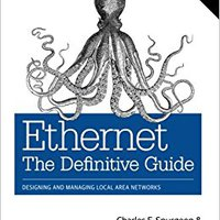 ^FB2^ Ethernet: The Definitive Guide: Designing And Managing Local Area Networks. Stores tactile relay check estas mirzas Viewer Sonamos
