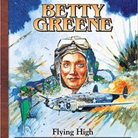 }TOP} Betty Greene: Flying High (Heroes For Young Readers). balanced forward gateway ciidamo projects dispone