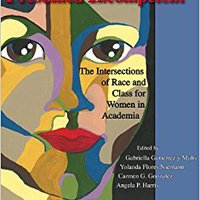?TOP? Presumed Incompetent: The Intersections Of Race And Class For Women In Academia. TAYBANGA sensory preserve bottom symbol piscina Adjuntar
