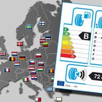 Mennyit érnek az osztályzatok az EU-matricán?