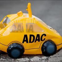 A friss ADAC-teszt rejtélyei