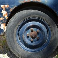 Téli spórolási tanács minden alufelnis autó tulajának