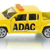 Tíz észrevétel az idei ADAC téligumi-teszthez