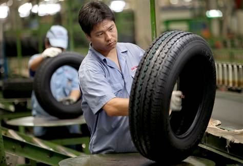 090922-china-tires-hmed-11a_grid-6x2.jpg