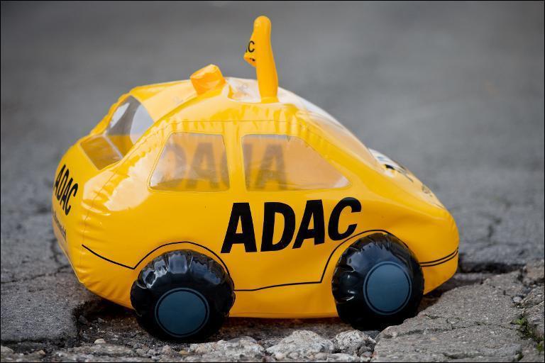 adac_1.jpg