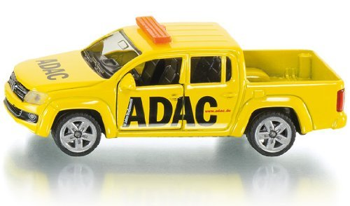 adac_2.jpg
