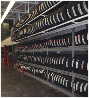 ottawa-tire-storage-ottawa-winter-tires-storage.jpg