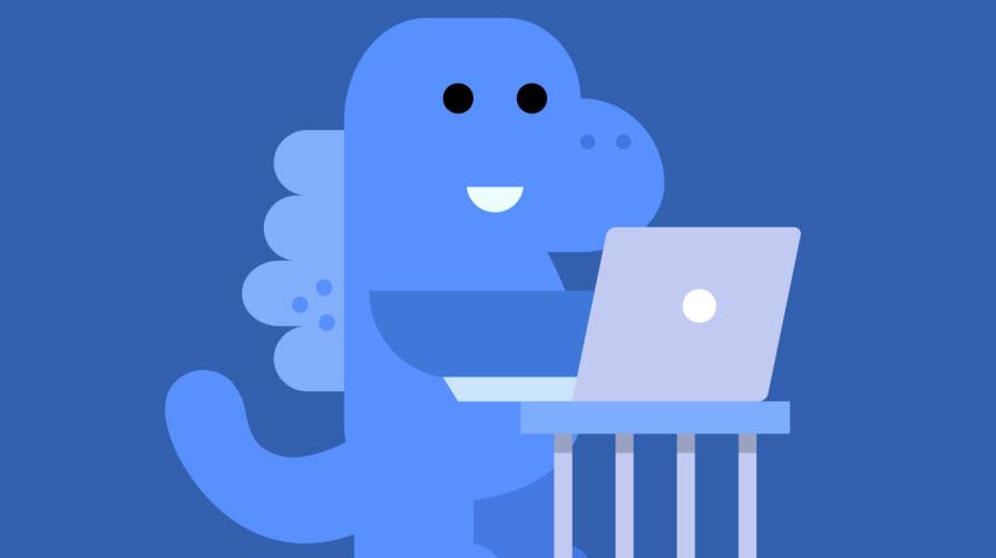 privacy-facebook.jpg