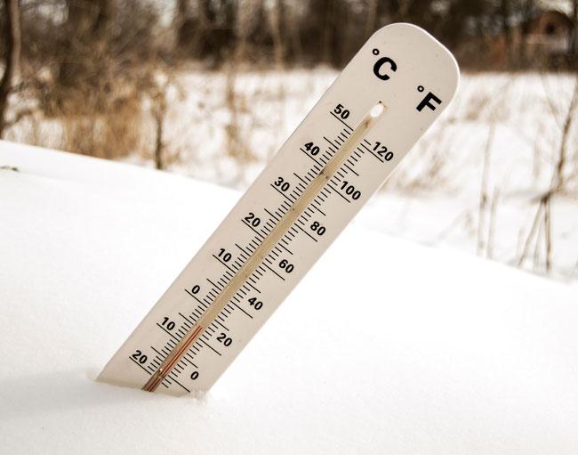 snow-thermometer.jpg