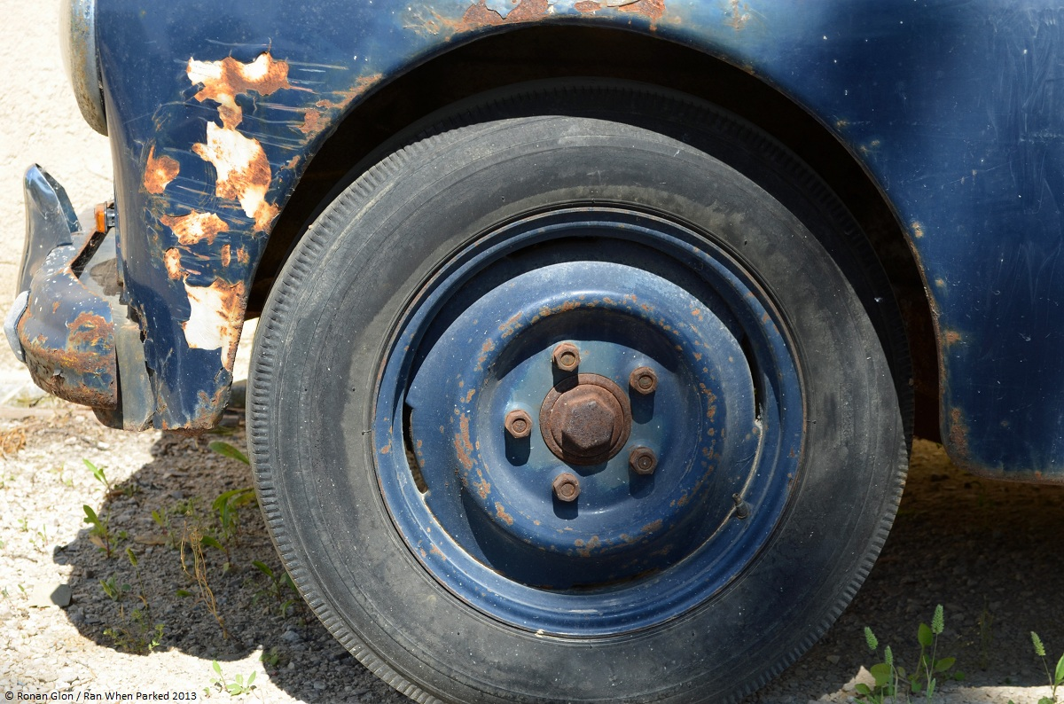 steel-wheel-june-4.jpg