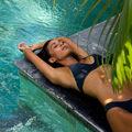 A fürdőruha, ami enyhülést hoz a Földnek - Ismerd meg az Undersea Bikinit!