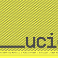 Magunkra hagyva az idővel - Camera Lucida pop-up kiállítás a Magyar Nemzeti Galériában