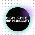Highlights Of Hungary kurátor Q&A