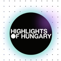 Highlights Of Hungary kurátor Q&A