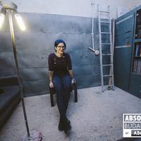 Karbonból álomtáska - Abonyi Alma interjú