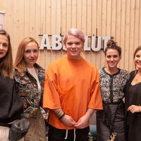 Absolut StudioFlow #19 - Fast Fashion vs. Slow fashion