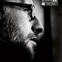 Tudatalatti kiáltás - Interjú Dobos Tamással