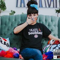 Szemtelenül művészi - Interjú Miss KK-val