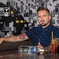 """Kell az a bizonyos """"x faktor""""! - Interjú Rácz Zoltánnal, Absolut nagykövettel"""