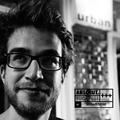 A Bauhaus nyomában - Interjú Klaniczay Jánossal, a Budapest100 egyik projektvezetőjével