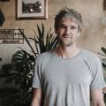 Amikor a csűrben dübörög a techno - Kolorádó interjú Csete Manek Gáborral