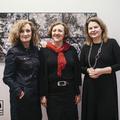 Művészet tőlünk, rólunk, nekünk - Interjú a Gallery Weekend Budapest résztvevőivel
