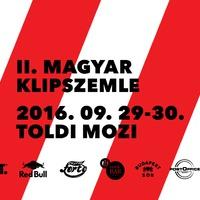 Szavazz minden idők legjobb Budapest videójára!