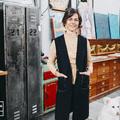 Van akinek kacat, másnak otthona dísze – Interjú Baracsi Katival, az Artkraft alapítójával
