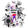 Absolut by Bianicon