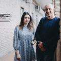 Kicsi ország, nagy dolgok - Interjú a Highlights Of Hungary szervezőivel