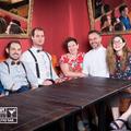 10% ital, 90% személyiség – Bepillantottunk a Boutiq'Bar kék ajtója mögé