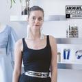 Acélos elegancia - Interjú Domokos Dórával, a Delacier alapítójával