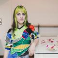 Second-handből tervezői ruha - Interjú Ferencz Borbála, divattervezővel