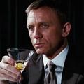 Amire James Bond nem tud és nem is akar nemet mondani - A Vodka Martini