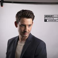 Drámakirály fontos gondolatokkal - Interjú Kanicsár Ádámmal