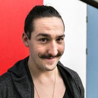 Aki tanítja, igenis tudja - Interjú Kovács Dániellel