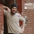 Nomád bútorok a városban - Interjú Bergovecz Lászlóval, a Fészek Részek alapítójával