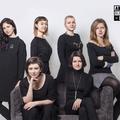 Egyedi csillogás - Interjú az Ékszerek Éjszakája szervezőivel