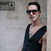 A fekete-fehér ezer árnyalata - Interjú Lakatos Sándorral