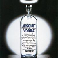 ABSOLUT PERFECTION - Egy tökéletes reklámkampány krónikája