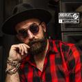 Otthon az undergroundba - Interjú Chris Lawyerrel