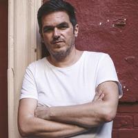 Foglalkozása: véleményvezér – Interjú Simon Iddollal
