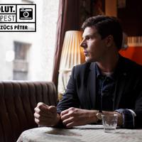 Otthonra találni a világban – Interjú Szűcs Péterrel